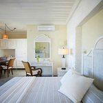 The Porto Kea Suites Hotel의 사진