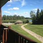 Foto de Elk Ridge Resort