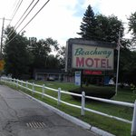 Photo of Beachway Motel