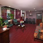 Photo de Medbery Inn and Day Spa