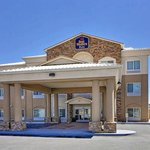 BEST WESTERN PLUS Montezuma Inn & Suitesの写真