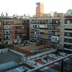 Foto de Apartments Eixample Spain Square