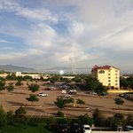 Foto di Hampton Inn & Suites Colorado Springs/I-25 South
