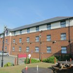 Premier Inn Livingston - M8/J3의 사진