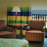Hotel, Motel, Resort, Beach Resort, Event Venue, Condo Rentals, Condominiums