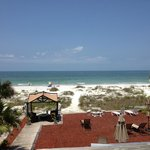 Sun N Fun Vacation Rentals