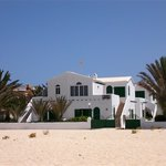 Photo of Cotillo Lagos Apartments