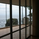 Photo of Hotel Giardino sul Mare