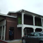 Rodeway Inn University / Downtown Foto