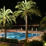 Фотография Altafiumara Resort & SPA