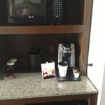 Φωτογραφία: Hilton Garden Inn Dayton South