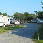 Teeter's Campground