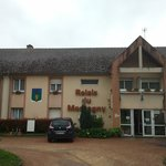 Photo of Hotel Le Relais du Montagny