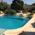 Foto de Maple Farm Bed and Breakfast Malta