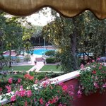 Photo of Park Hotel I Lecci