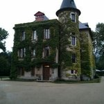 Photo of Chateau de la Tour du Puits