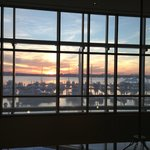 Photo de The Westin Washington National Harbor