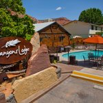 Canyons Lodge - A Canyons Collection Property