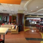 Photo de Hilton Garden Inn Silver Spring North