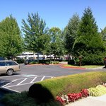 Extended Stay America - Seattle - Bothe