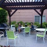 Foto de Extended Stay America - Seattle - Bothell - Canyon Park