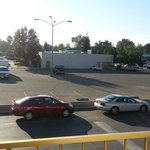 Photo de Travelodge Bakersfield
