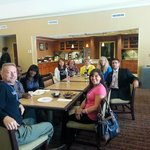 Foto van Homewood Suites West Palm Beach