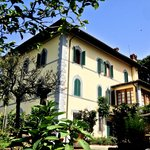 Photo of Villa Parri