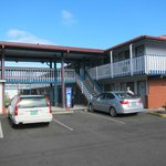 Travelodge Everett Mall照片