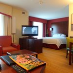 Residence Inn by Marriott Duluthの写真