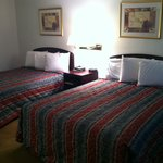 Foto de Rockwood Inn & Suites