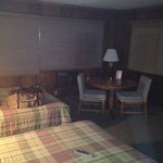 Foto de Lodge at Charlevoix