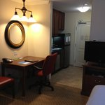 Foto TownePlace Suites San Antonio Northwest