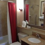 Foto van TownePlace Suites San Antonio Northwest