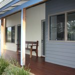 Photo of Port Campbell Flash Packers and Guesthouse