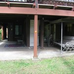 Macadamia Meadows Farm Bed & Breakfast Foto