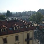 Photo of City Hotel Varese