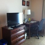 Comfort Inn & Suites South Burlington Foto