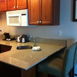 Фотография Comfort Inn & Suites South Burlington