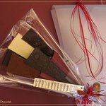 Photo of Planete Chocolat