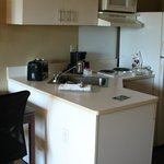 Foto van Extended Stay America - Seattle - Federal Way