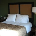 Extended Stay America - Seattle - Federal Way resmi