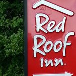 Red Roof Inn Mystic - New London Foto