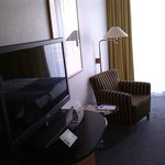 Foto di Holiday Inn Berlin City Center East-Prenzlauer Allee