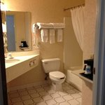 Crossings by GrandStay Inn and Suites Montevideo의 사진