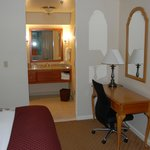 Φωτογραφία: DoubleTree Suites by Hilton Hotel Mount Laurel