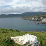 Beautiful Achill Island