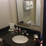 Foto de Holiday Inn Irvine Spectrum