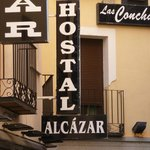 Photo of Hostal Alcazar