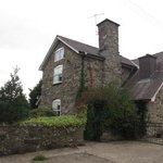 Gwaenynog Farmhouse B&B의 사진